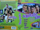 Die Hochzeits - Falle ... Jerry O´Connell  ...  VHS