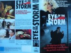 Eye of the Storm ...Lara Flynn - Boyle, Dennis Hopper ..VHS
