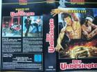 Der Unbesiegte ... Bruce Lee   ...  VHS