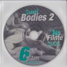 Sweet Bodies 2 (CD-ROM)
