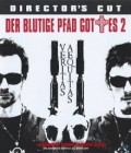 Der blutige Pfad Gottes 2 - Director's Cut - BD -