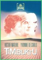 Timbuktu   Klassiker /   1959