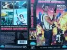 Snake Eater 3 ... Lorenzo Lamas  ...  VHS  ... FSK 18
