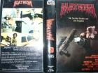 Mayhem ... Raymond Martino  ... VHS ... FSK 18