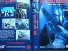 Der Vollstrecker ... Jet Lee  ... VHS ... FSK 18
