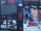 Storm Catcher ... Dolph Lundgren  ... VHS ... FSK 18