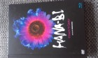 Hana-Bi       Feuerblume       Mediabook