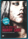 All the Boys Love Mandy Lane DVD Amber Heard fast NEUWERTIG