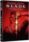 Blade 1 - Mediabook (Blu Ray+DVD) NEU/OVP