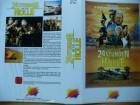 24 Stunden bis zur Hölle  ... VHS ... FSK 18