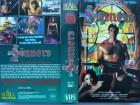 Sinners ... Joey Travolta, Joe Palese ... VHS  ... FSK 18