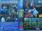 Sister Sister ... Jennifer Jason Leigh ... VHS  ... FSK 18