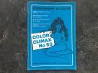color climax No. 53 _________ von 1973 ____________30