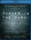 DANCER IN THE DARK Blu-ray - Lars von Trier Filmkunst Björk