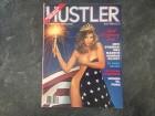 US HUSTLER - Jule 1980 _________________24