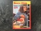 Beate Uhse - Traci Lords magic Night  ________37