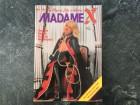 Bizarre Life of Madame X No.10 1981  ____ VTO Orlowski ___32