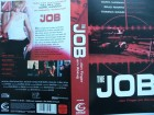 The Job - Den Finger am Abzug  ... VHS  ... FSK 18