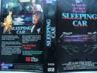 Sleeping Car - Im Jenseits sind noch Plätze frei  ...FSK 18