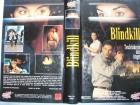 Blindkill - Teufelskreis der Angst ... Lisa Zane ... FSK 18