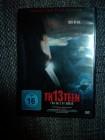TH13TEEN - DVD - FSK16 - Thriller