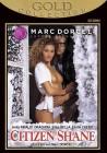 Marc Dorcel - Citizen Shane