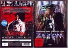 Zeiram / DVD NEU OVP uncut Lim. 2000