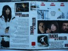 Tracks of A Killer ... James Brolin ... VHS ... FSK 18