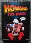 Howard the Duck George Lucas DVD UNCUT