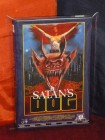 Satans Dog aka. Play Dead (1983) '84 Ent. LE222 NEU!