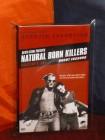 Natural Born Killers (1994) Laser Paradise [Gr. HB LE 500]