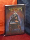 Subspecies II (1993) Retrofilm [Gr. Hardbox DVD]