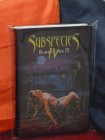 Subspecies IV - Bloodstorm Retrofilm (1998) [Gr. Hardbox]