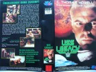 USS Legacy ... C. Thomas Howell  ... VHS ...  FSK 18