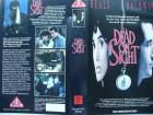 Dead on Sight ... Daniel Baldwin ...  VHS ... FSK 18
