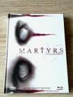 MARTYRS(2015)LIM.MEDIABOOK D(222 STCK.)UNCUT