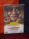 Mondo Cannibale 2 - Der Vogelmensch (1977) NSM C NEU/OVP!