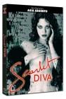 SCARLET DIVA UNCUT COVER A X-RATED MEDIABOOK NEU/OVP