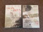 Talon Falls *Brutaler Torture Porn*