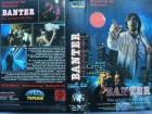 Banter - Eine geheimnisvolle Affäre ...VHS ...FSK 18