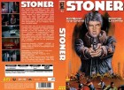STONER - gr AVV Hartbox A Lim 44 Neu