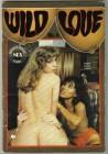 Wild Love 4 - Elfra 1979