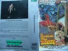 Im Rampenlicht des Bösen ... Ray Brooks ...  VHS ... FSK 18