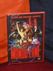 Mondo Cane (1962) HDMV (Extended Version) NEU&OVP