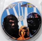 Einer gegen das Imperium X-Rated DVD