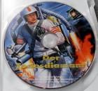 Der Todesdiamant (1987) DVD WMM