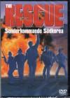 The Rescue - Sonderkommando Südkorea , Neuware