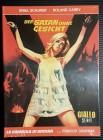 Der Satan ohne Gesicht - Mediabook - Blu Ray