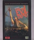 The Evil Dead (aka: Tanz der Teufel 1) US-DVD [uncut]