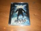 Das Ding aus einer anderen Welt russische DVD Glasbox NEU !